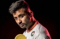 Skipper Manpreet Singh Returns To Lead India In Argentina