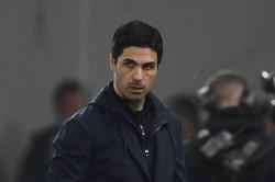 Mikel Arteta Expected Links To Huge Barcelona Job