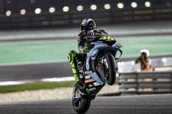 Motogp And Dorna Sports 30 And Still Counting
