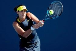 Osaka Muguruza Pliskova Andreescu Miami Open Wta Tour