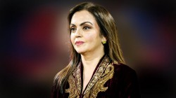 Isl 2020 21 Nita Ambani Proud To Deliver Uninterrupted First Successful Sporting Event In India