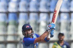 Only Option Was To Rectify Mistakes And Comeback Stronger Prithvi Shaw