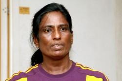 Pt Usha Randhawa Named Selection Committee Heads For Juniors And Seniors