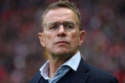 Ralf Rangnick Interested In Succeeding Joachim Low As Germany Head Coach