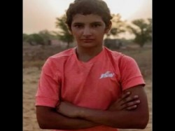 Ritika Phogat Committing Suicide After Losing Wrestling Tournament Brings Issue Of Mental Health