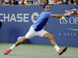 Analysis Yes Roger Federer Won In Qatar Open What Matters More Is How He Felt