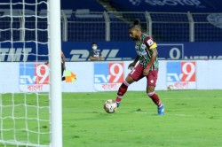Isl 2020 21 Feature The Race For Golden Boot Is On