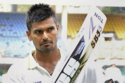 Former India Cricketer S Badrinath Tests Covid 19 Positive After Sachin Tendulkar And Yusuf Pathan