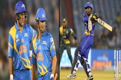 Road Safety World Series 2021 Final India Legends Vs Sri Lanka On March 20 All You Need To Know