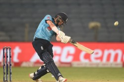 India Vs England 3rd Odi A Massive Learning Curve For Me But Disappointed At The End Sam Curran