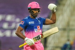 Rr Ipl 2021 Time Table Rajasthan Royals Full Schedule Dates Timings Venues