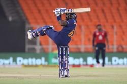 Bcci Names Prithvi Shaw Suryakumar Yadav Replacement Players England Test Series Injury Updates