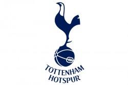 Tottenham Target Portuguese Defensive Starlet A Good Deal