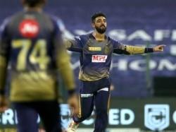 India Vs England Varun Chakravarthy Yet To Clear Yo Yo Test Likely To Miss T20i Series