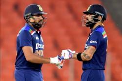 India Vs England T20i Series 2021 Full List Of Award Winners Records Stats Virat Kohli Shines
