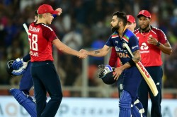 T20 Cricket Record Teams With Most 200 Plus Scores In T20 Internationals
