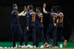 India Vs England Annoyed Virat Kohli Rules Out R Ashwin Return In White Ball Cricket Backs Sundar