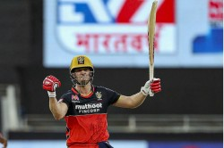Ipl 2021 Blake Wants De Villiers To Come Out Of International Retirement