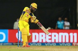 Ipl 2021 Csk Vs Rr Impact Player Analysis Moeen Ali Gels Into Chennai Super Kings Set Up In Style