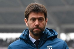 Inter Atletico Withdraw Agnelli Confirms European Super League Off