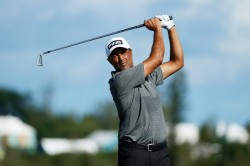 India S Ace Golfer Arjun Atwal Expects Awesome Golf With Kiradech At Zurich Classic Of New Orleans