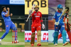 Ipl 2021 Dc Vs Pbks Stats And Records Preview Ashwin Rahul And Rahane Close In On Milestones