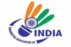 Bai Postpones Domestic Badminton Tournaments In Wake Of Rising Covid 19 Cases