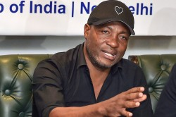 Ipl 2021 I Am Looking Forward To A Team To Challenge Mumbai Indians Brian Lara