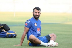 Ipl 2021 Cheteshwar Pujara Feels For Hanuma Vihari For Going Unsold In Ipl Auction