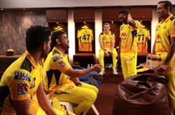 Ipl 2021 Chennai Super Kings Csk Strength Weakness Best Playing 11 Prediction