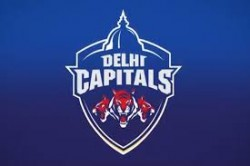 Ipl 2021 Shams Mulani Joins Dc Short Term Covid 19 Replacement For Axar Patel Joshi Replaces Iyer
