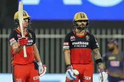 Ipl 2021 Four Game Changers To Watch Out For