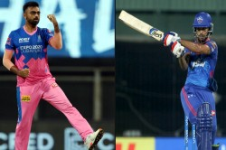 Shikhar Dhawan Announces Rs 20 Lakh Unadkat To Contribute 10 Pc Ipl Salary Towards Covid 19 Relief