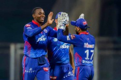 Ipl 2021 Mi Vs Dc Dream11 Team Prediction Tips Probable Playing 11 Details