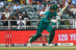 Fakhar Zaman Run Out Mcc Says It S Up To Umpires To Decide If De Kock Was At Fault