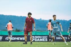 Afc Champions League 2021 Fc Goa Vs Al Wahda Match Preview When Where To Watch Live Stream