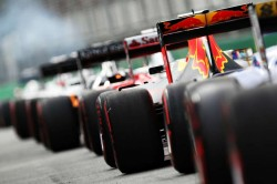 Sprint Qualifying Given The Green Light For Three 2021 F1 Races