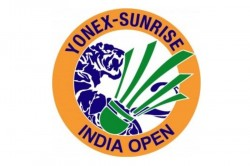Yonex Sunrise India Open 2021 Set For May To Be Held Behind Closed Doors