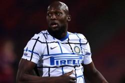 Romelu Lukaku 20 Serie A Goals Made Right Decision Joining Inter