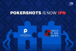 Pokerbaazi Expands Its In House Content And Media Arm India Poker News By Acquiring Pokershots