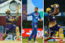 Ipl 2021 Dc Vs Kkr Stats And Records Preview Karthik Russell Axar Approach Milestones