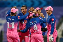 Ipl 2021 Royals Confident Young Indian Pacers Will Step Up In Archer Absence Says Sangakkara