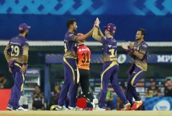 Ipl 2021 Match 5 Kkr Vs Mi Preview Tv Time Live Telecast Live Streaming Pitch Report
