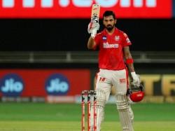 Everyone Will See An Aggressive Kl Rahul In Ipl 2021 Claims Punjab Kings Batting Coach Wasim Jaffer