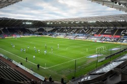 Swansea City To Boycott Social Media In Stand Against Abhorrent Online Abuse
