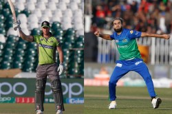Psl 6 Remainder Of Tournament Might Be Devoid Of Usual Overseas Recruits