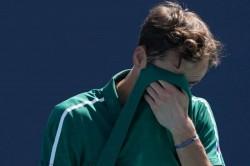 Medvedev Miami Open Agut Bublik Atp