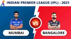 Ipl 2021 Mi Vs Rcb Head To Head Record Top Run Getters Top Wicket Takers Highest Individual Scores