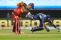 Ipl 2021 Kkr Vs Csk It Was Difficult To Comeback Eoin Morgan
