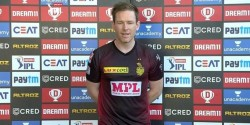 Ipl 2021 Kkr Vs Csk Eoin Morgan Fined For Slow Over Rate